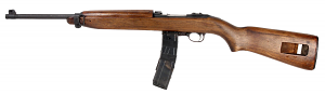 Winchester M1 Carbine - .30 Cal - USED