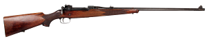 Ross Rifle Company M-10 - .280 Ross - USED