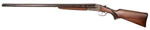 Stevens Model 5100 - 12 Gauge - USED