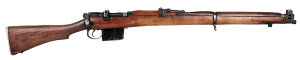 R.F.I. Ishapore Model 7.62mm2A - .308 Win - USED