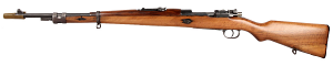 1950 Columbia Contract Mauser - .30-06 - USED