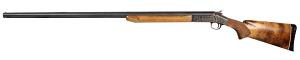 Harrington & Richardson Model 176 - 10 Gauge - USED