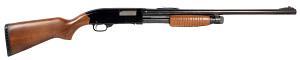 Winchester Model 120 - 12 Gauge - USED