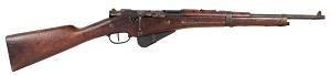 French Chatellerault MLE M.16 - 8MM Lebel - USED