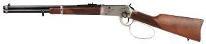 Winchester Model 94 - John Wayne Edition - .32-40 - USED