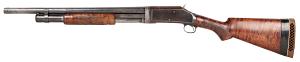 Winchester Model 97 - 12 Gauge - USED