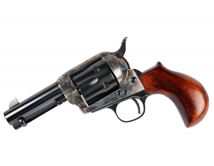 1873 Single Action Cattleman - .45 Long Colt - USED