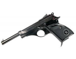 eretta Model 71 - .22LR - USED