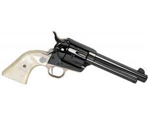 Colt 1964 Nevada Statehood Centennial SAA - .45 Long Colt - USED