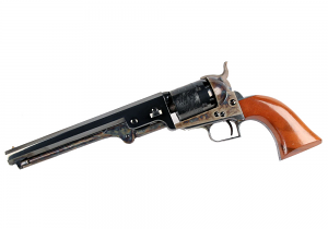 Colt 1851 Navy Commemorative - .36 Cal - USED