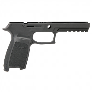 Sig Sauer P250/320 Grip 9/40/357 Full Size - Small Grip