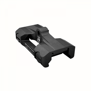 Daniel Defense Picatinny Bipod Mount Adapter
