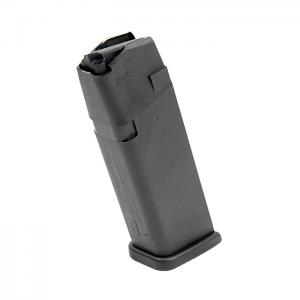 Glock 21, G21SF, G41 .45 ACP 13RD Magazine