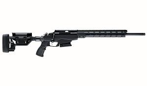 Tikka T3X TAC A1 Rifle, 24