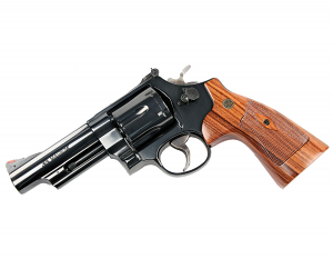 Smith & Wesson Model 29 - .44 Magnum - USED