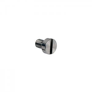 HK P7 Grip Screw - Stainless Steel