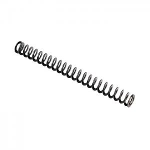 HK Recoil Spring HK45C, USPC .40, .45, P2000 .40, .357, P30/P30L .40