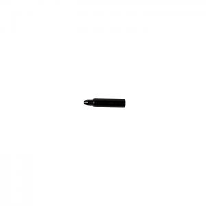 HK Trigger Bar Detent All USP, HK45, HK45C