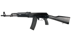 Norinco 84S-3A AK47 - 5.56X45mm - USED