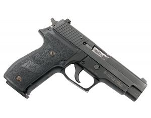 Sig Sauer P226 .40S&W DA/SA - USED