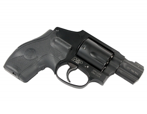 Smith & Wesson Model M&P 340 CT .357 Magnum - USED