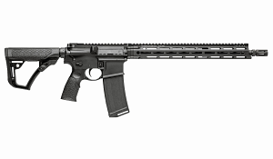 Daniel Defense DDM4 V7 .223/5.56NATO