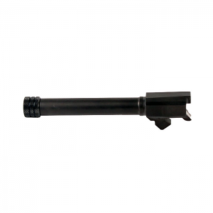 Sig Sauer P226 Replacement Barrel - 9mm - THREADED