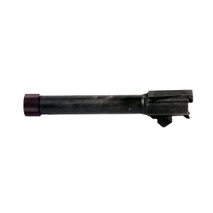 Sig Sauer P220 Combat Replacement Barrel - .45ACP - THREADED - BLEMISHED