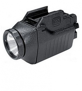 GLOCK Tactical Light