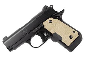 Kimber Micro 9 LG - 9mm