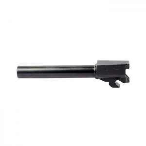 Sig Sauer P320F Replacement Barrel - 9mm