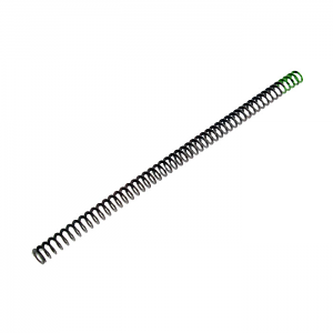 Sig Sauer Recoil Spring - P320 Full Size 40/357/45