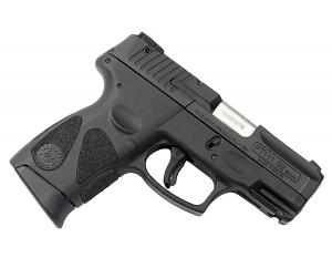 Taurus Millennium PT111 G2 9mm - USED