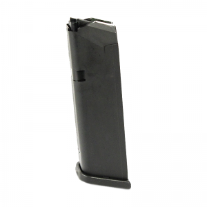 Glock 17 9mm 17RD Magazine
