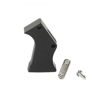 Grayguns Enhanced Trigger Sig Sauer P238   P938