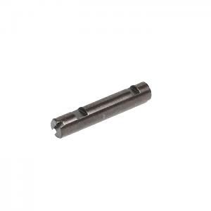 Sig Sauer Trigger Pivot Pin - P239