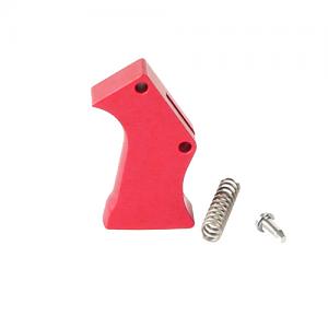 Grayguns Enhanced Trigger Sig Sauer P238 | P938