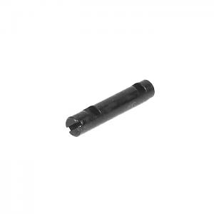 Sig Sauer Trigger Pivot Pin - P225/226/228/229