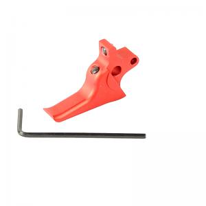Grayguns Precision Adjustable Straight Trigger - Sig Sauer P-Series