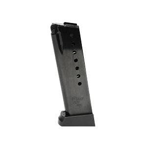 Sig Sauer P210 Legend Target 9mm 8RD Magazine