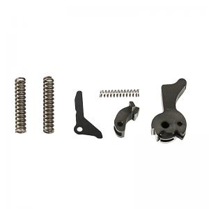 Grayguns PPAK-GEN2 Self Defense Kit