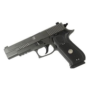 Sig Sauer P220R 10MM Legion Pistol
