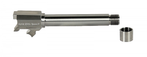 Bar-Sto P229 9mm Threaded Barrel