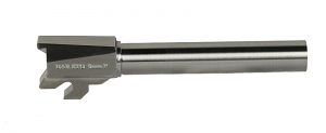 Bar-Sto P320 9mm Full Size Conversion Barrel