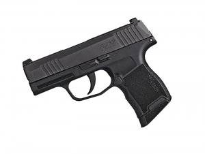Sig Sauer P365 9mm Micro-Compact Pistol - IOP