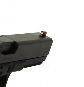 Glock 17 RTF Front Sight