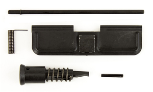 Aero Precision AR15 Upper Parts Kit