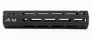 Aero Precision AR-15 QUANTUM M-LOK Handguard