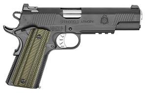 Springfield Armory TRP 1911 10mm 5