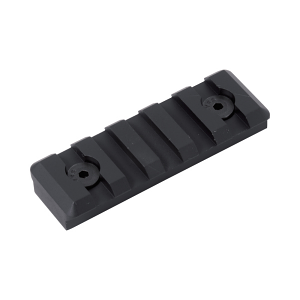 Timber Creek Outdoors M-LOK 5 Slot Picatinny Rail